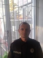 Vova, 37, Ukraine, Mykolayiv