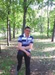 Aleks, 33, Kiev