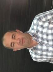 Pavel, 46, Kazakhstan, Oral