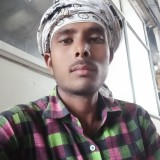 teetath, 26  , Gadarwara