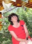 nadezhda, 48  , Lermontov