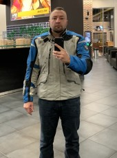 Anton, 38, Russia, Saint Petersburg