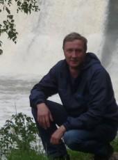 Semen, 56, Russia, Chelyabinsk