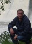 Semen, 55  , Chelyabinsk