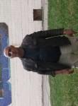 nico, 49  , Beersheba
