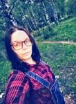 Kseniya, 29  , Yaroslavl