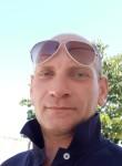 Giuseppe , 42, Salerno