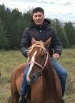 Oryntay Umirzakov, 36  , Atyrau
