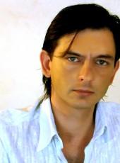 Igor, 41, Ukraine, Kharkiv