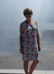 irina Garmash, 61  , Popasna