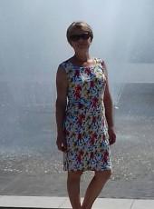irina Garmash, 61, Ukraine, Popasna