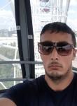 artyom, 35  , Gorno-Altaysk