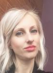 Мари, 32  , Pushkino