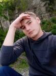 Artur, 20  , Slavyanka