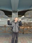 Denis, 40  , Kazan