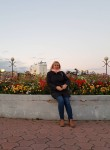 Nika, 36  , Bratsk