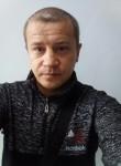 Evgeniy, 36  , Uray