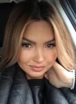 veronika, 34, Yekaterinburg