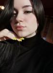 Darya, 19  , Gomel
