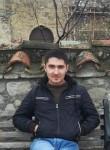 Badri, 19  , Tbilisi