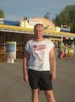 Vadim, 51  , Ostashkov