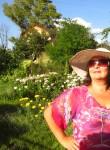 Ирина, 56  , Borovsk
