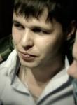 Vitaliy, 29  , Biryusinsk