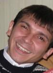 ryslan, 39, Tashkent