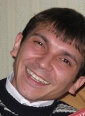 ryslan, 38, Russia, Moscow