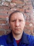 Dmitriy, 35  , Votkinsk
