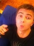 Aleksey, 29, Saratov