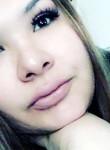 tatiana, 23, Pontiac