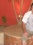 Evgeniy, 33, Ryazan