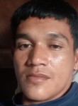 Dinhur, 34  , Jolo