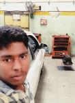 Sumesh, 18  , Chennai