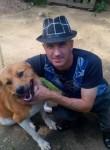 Dmitrii, 45  , Roslavl