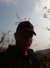 Ionut, 23, Romania, Husi