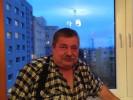 Aleksandr, 53 - Just Me Photography 10