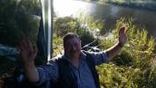 Aleksandr, 53 - Just Me Photography 2