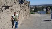 Aleksandr, 53 - Just Me Photography 3