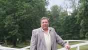 Aleksandr, 53 - Just Me Photography 4