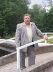 Aleksandr, 51, Tallinn