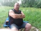 Aleksandr, 53 - Just Me Photography 6