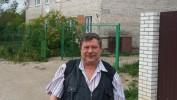 Aleksandr, 53 - Just Me Photography 7