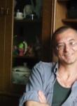 andrey, 50  , Orsk