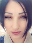 Rita, 36  , Novorossiysk