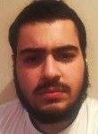 Ismayil, 22  , Baku