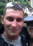 Ruslan, 27  , Pervomaysk