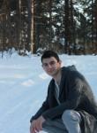 Denis, 25  , Syzran