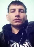 Sergey, 29  , Veshenskaya